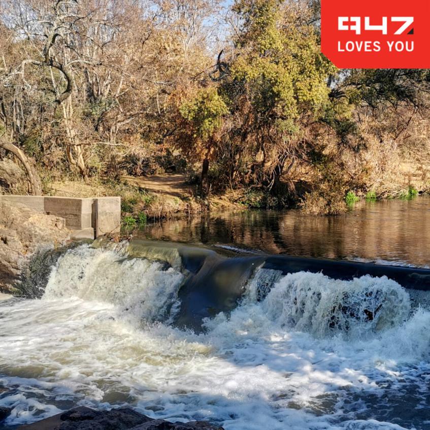 Hennops Hiking Trail – the doorstep of Joburg and Pretoria