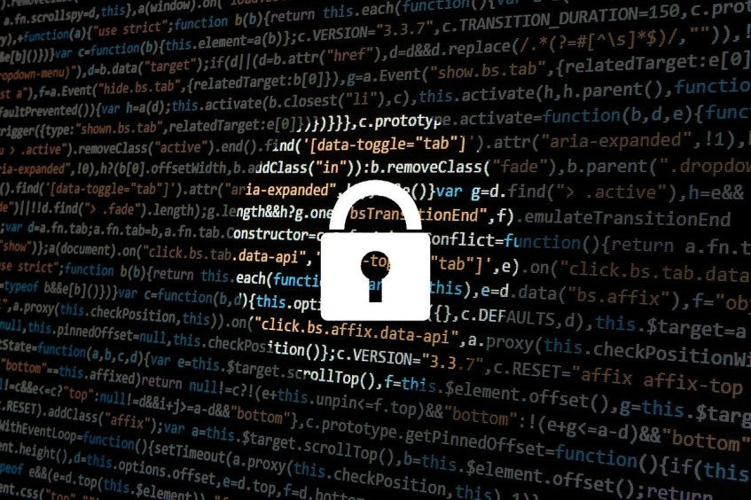 Rising cases of cybercrimes in SA leaving lasting impact on lives of victims