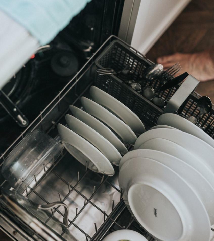 When children should start doing chores