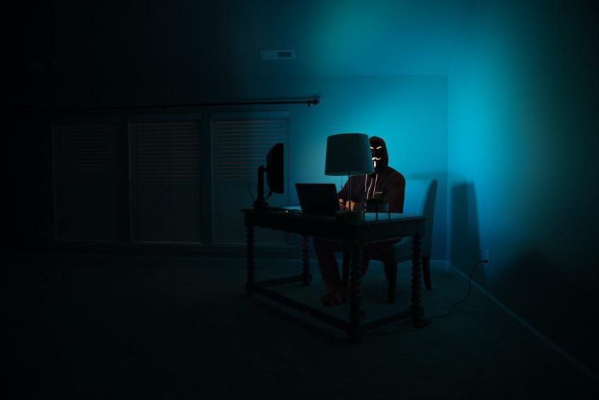 Cybercriminals exploit COVID-19 crisis: Boost your digital immunity