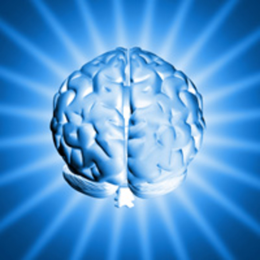 [LISTEN] Tools to improve the performance of your brain