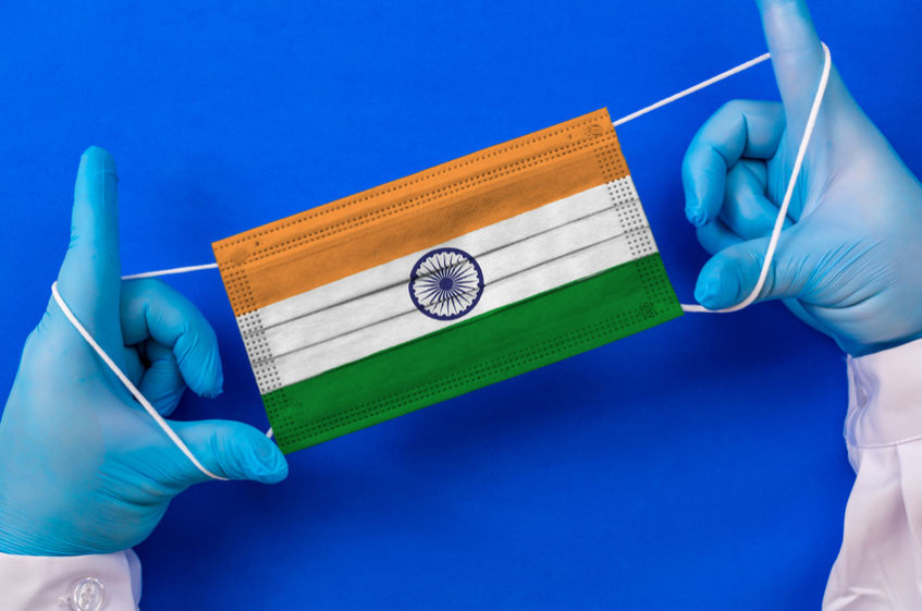 Should SA ban travel from India in light of new Covid-19 variant?