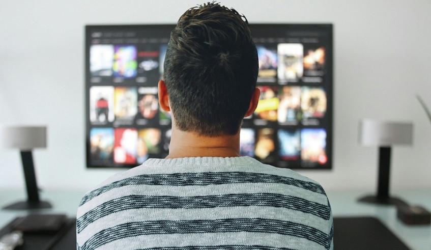 9 pop star documentaries to watch this weekend