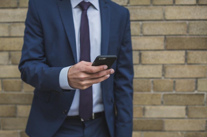 CV advice to help you land your next job