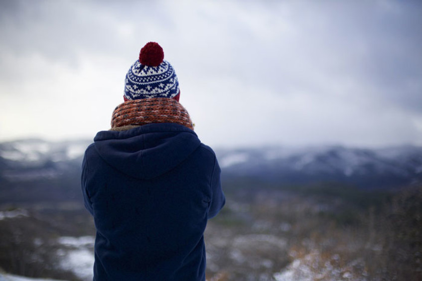 Another cold snap expected to hit parts of SA this weekend