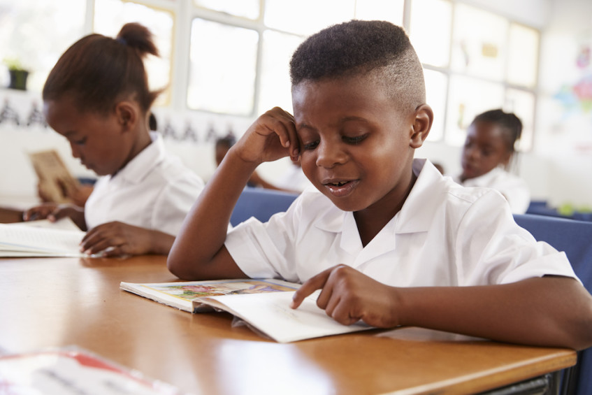 Give your child the best education you can afford – here's how to invest