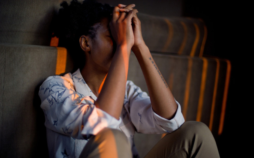 Employees face high risk of pre-traumatic stress syndrome - research