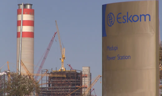 Eskom paid R300 billion (and counting) for 2 deeply flawed coal