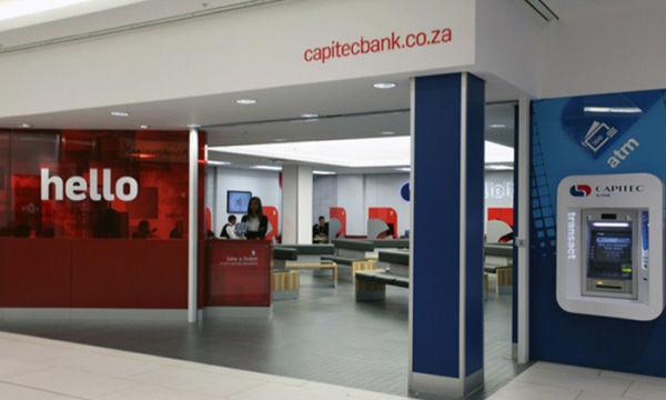 Loan Shark In Johannesburg