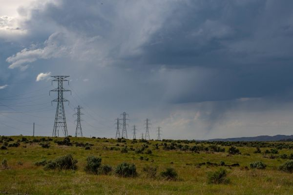 Load Shedding Today: Load Shedding Unlikely...for Today, Says Eskom