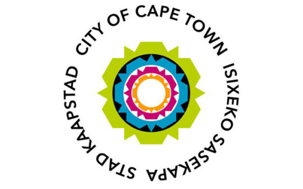 City Of Cape Town: City Of Cape Town Ratepayers To Face New Tariff Increases