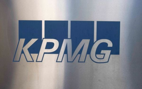 kpmg was sued Fannie mae yesterday sued its former auditor, kpmg, alleging malpractice by the big accounting firm when it approved years of financial statements that were riddled with errors.