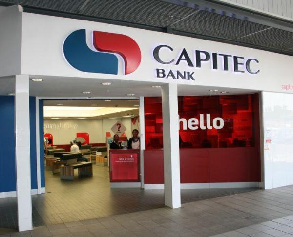 Cash advance kartu kredit bank mandiri image 1