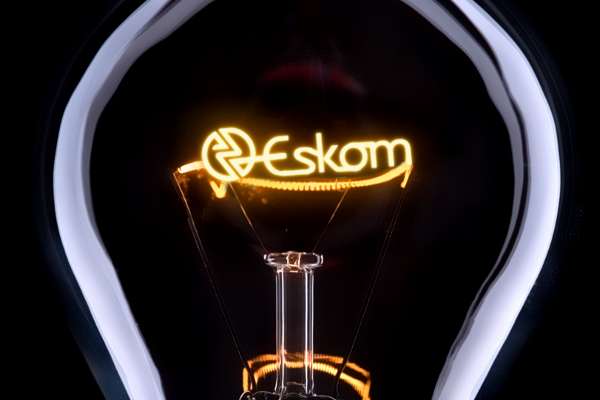 Eskom Loadshedding Pinterest: The Frequently Asked Questions