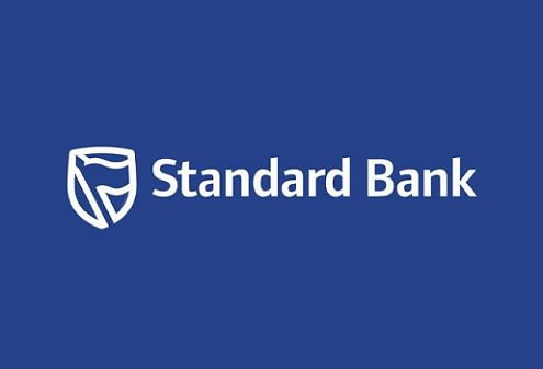 Standard bank forex contact
