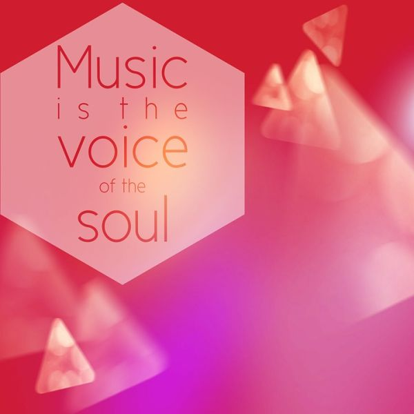 Soulful Sundays Playlist: Sunday 11 June 2017