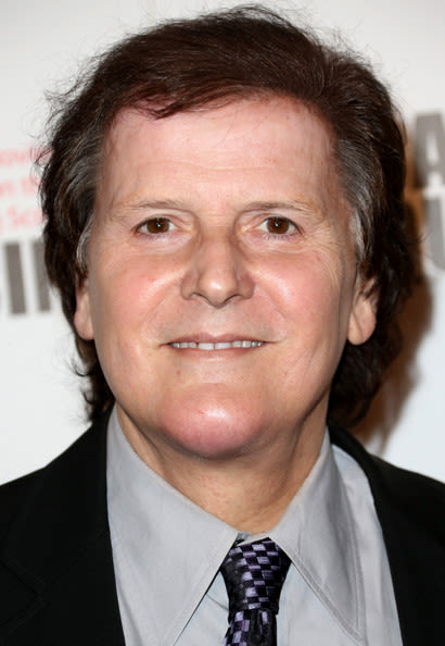 SA-born Trevor Rabin first South African inducted in Rock ...