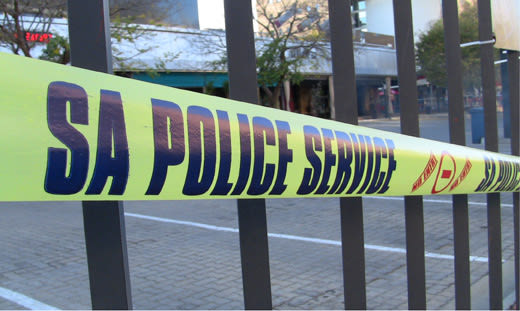 Two men get away with R70 000 in robbery at Cape Town's World of Birds