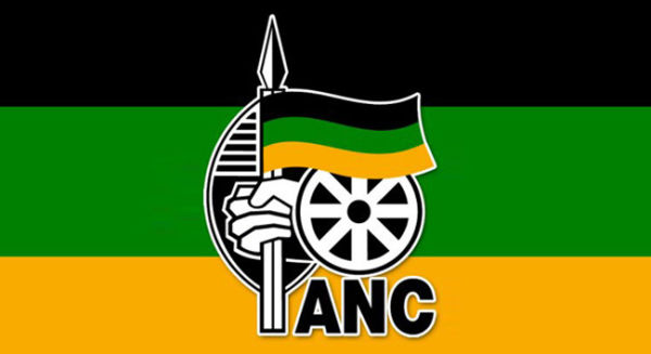 Image result for anc