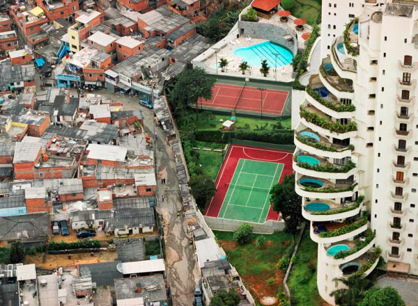 Image result for inequality in south africa