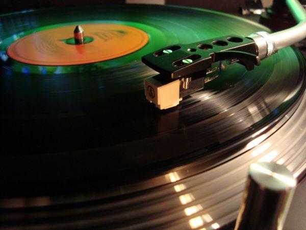 Solid Gold Playlist: Saturday 19 November 2016