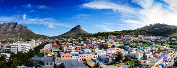 airbnb south africa grows by 163 in a year cape town. Black Bedroom Furniture Sets. Home Design Ideas