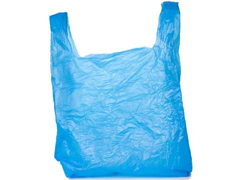 charging for plastic bags New york city council members are introducing legislation to require merchants to charge 10 cents for every plastic shopping bag.