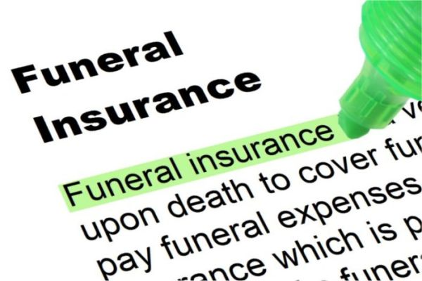 Funeral policies now available at FNB ATMs