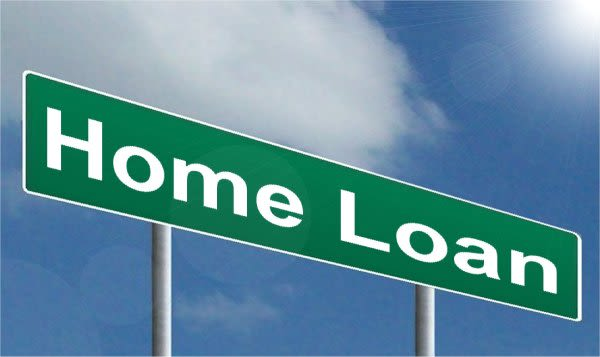 Are you self employed and in need of a home loan here 39 s for C home loans