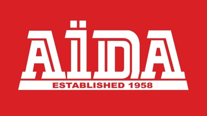 Estate agent Aida admits it's the source of SA's largest data hack ever