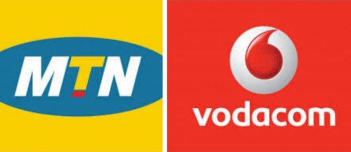 MTN, Vodacom spend gazillions to convince us they're awesome