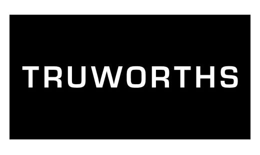 16e75fc5fa1f0 100-year-old Truworths reports fewer sales and a 7.3% decline in ...