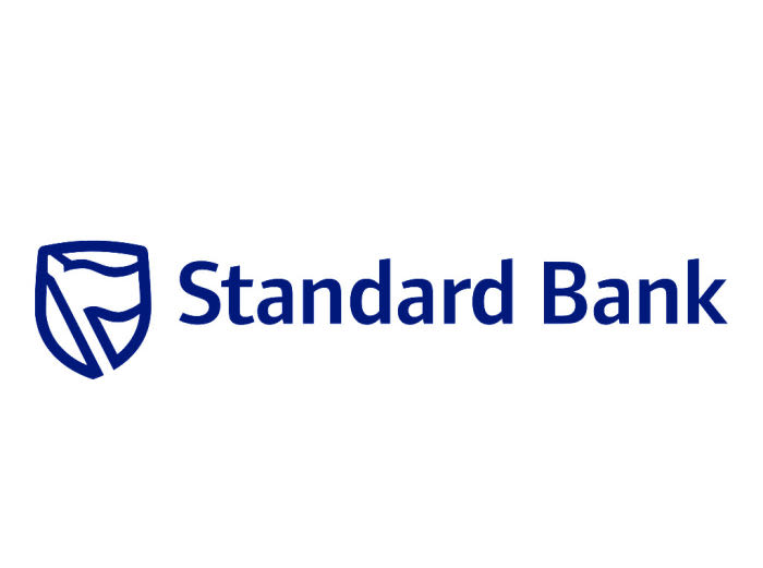Standard Bank says comedy of errors with bond applicant 'a