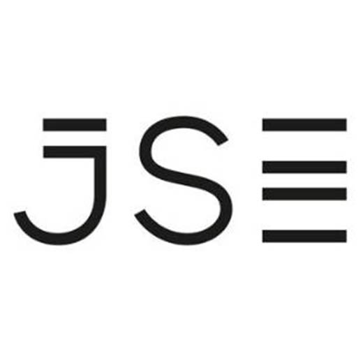 3 best JSE shares to buy, righ...
