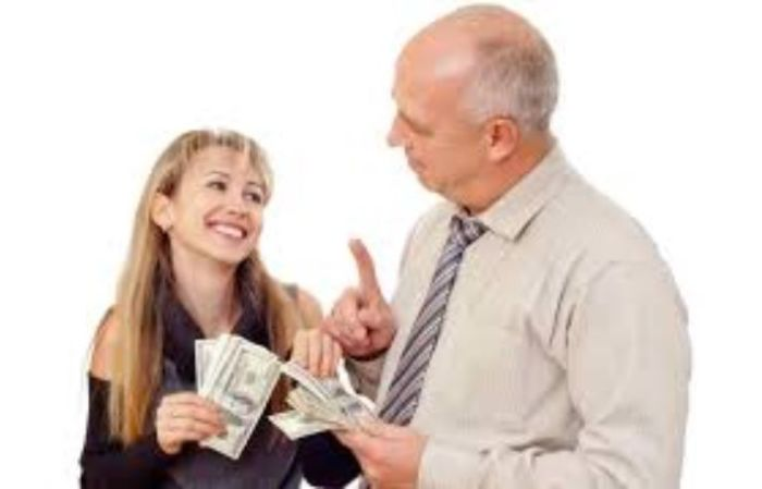 Lending money to friends or family? Register as a credit
