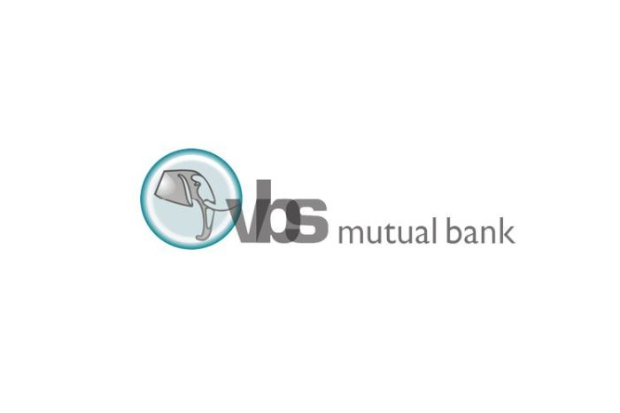 Vbs Mutual Bank Severely Mismanaged Probably Fraudulent Sarb Affidavit