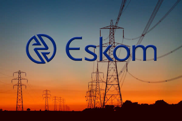 Load shedding from 10-to-10, who's wasting power, Curro's