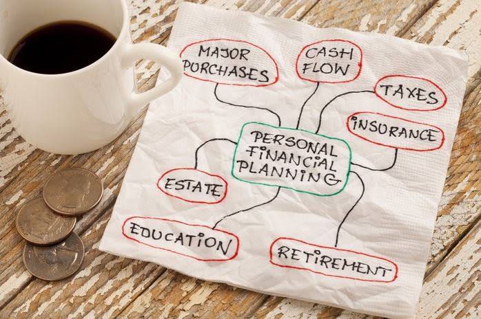 10 most read personal finance articles of 2018
