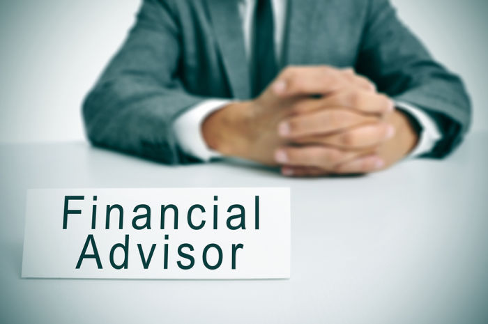 Image result for FIND FINANCIAL PLANNERS