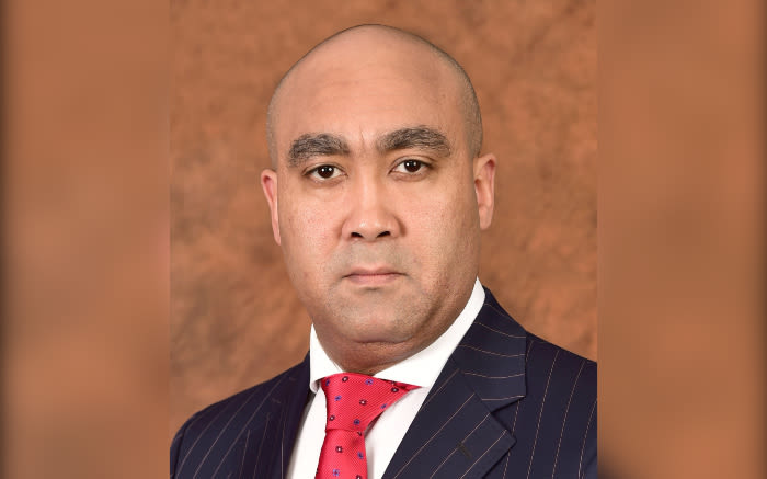 ConCourt rules #ShaunAbrahams's appointment as NPA head invalid