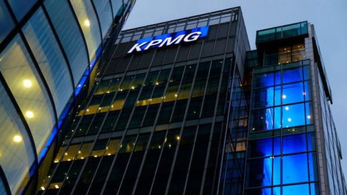 KPMG banned from auditing South Africa's state bodies