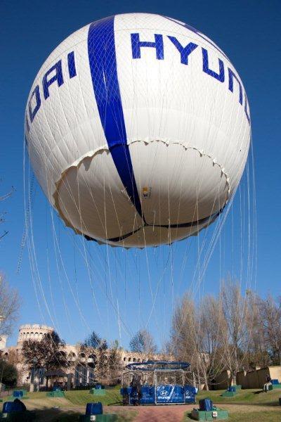 Montecasino hot air balloon oxford+uk+hotel+casinos