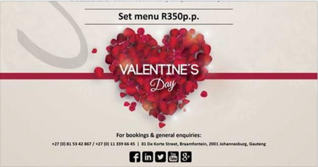 7 Valentine S Day Date Night Ideas