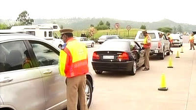 Alternative ways to pay traffic fines and avoid a jail sentence