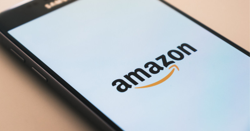 Amazon Announces 3 000 New Work From Home Jobs To Consider If You Re Job Hunting