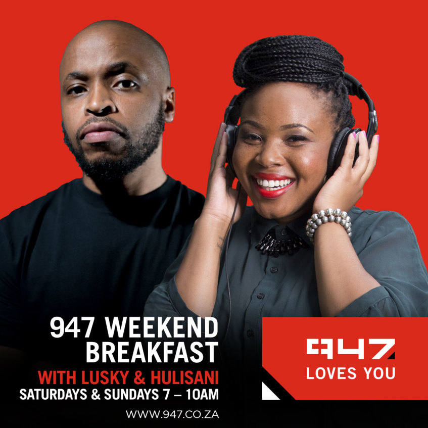 947 shakes up its weekday and weekend line-up with new