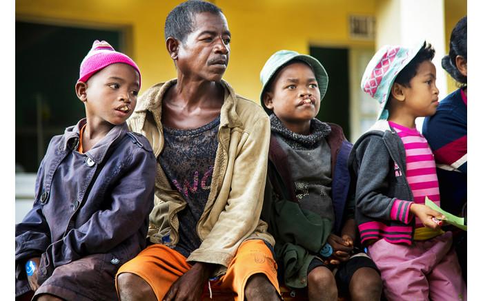 Operation Smile Madagascar 2018