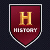 History of Football on 702