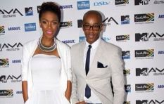 WATCH LIVE Mafikizolo #702Unplugged performance on the Afternoon Drive show