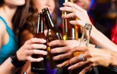 Roads become safer when drinking age is raised – evidence from US, New Zealand